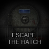 Escape The Hatch
