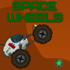 Space Wheels
