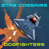 Star Corsairs - Dogfighters