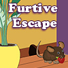 Furtive Escape