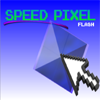 Speed Pixel Flash