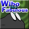 Wibo The Fabulous