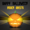 Happy Halloween - Hidden Objects