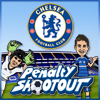 Chelsea Fc Multiplayer Penalty Shootout