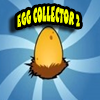 Egg Collector 2